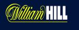 William Hill Pikakasino